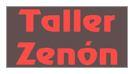 Taller Zenón