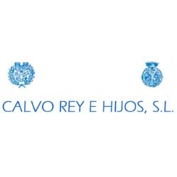 Calvo Rey e Hijos S.L.