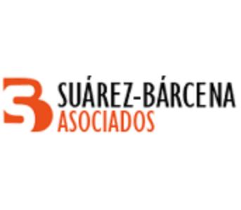 Abogados especialistas en derecho penal en Almendralejo | PÁGINAS AMARILLAS