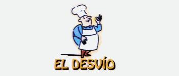 Restaurante El Desvío