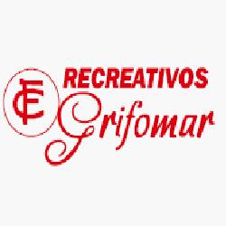 Recreativos Grifomar