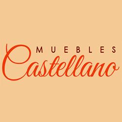Muebles Castellano