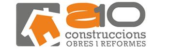 A10 Construccions