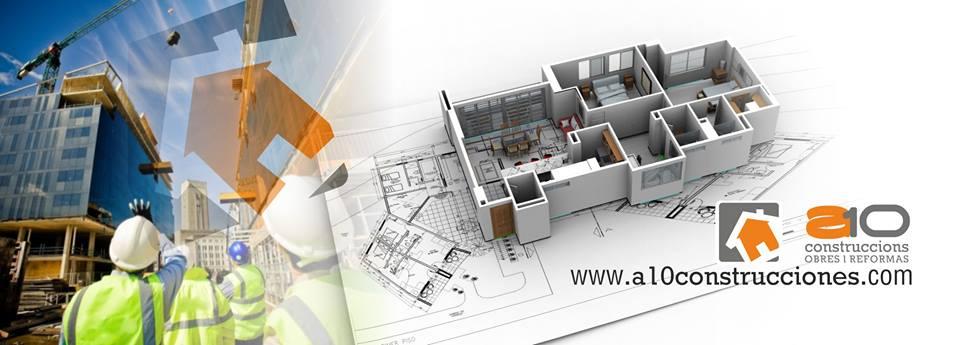 A10construccions