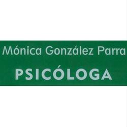 Mónica González Parra