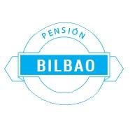 PENSION BILBAO
