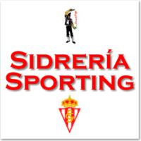 Marisquería Sidrería Sporting