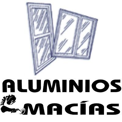 Aluminios Macías