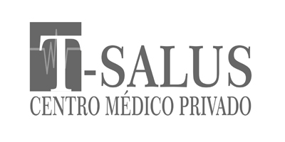 T-salus Centro Médico Privado