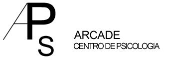 Aps Arcade Psicología