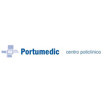 Portumedic