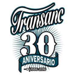 Transanc