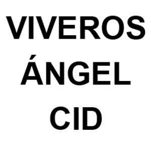 Viveros Ángel Cid