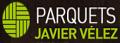 Parquets Javier Vélez