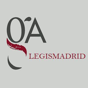 Legismadrid Gestoría Administrativa