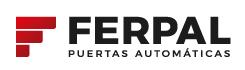 Puertas Y Persianas Ferpal S.L.