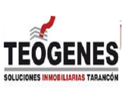 Inmobiliaria Teógenes Tarancón