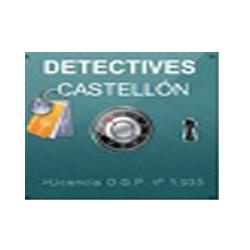 Detectives Castellón