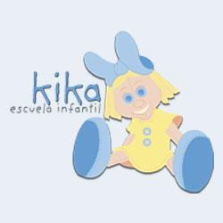 Escuela Infantil Kika