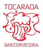 Bar Cervecería Tocarada
