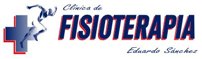 Clínica de Fisioterapia Eduardo Sánchez