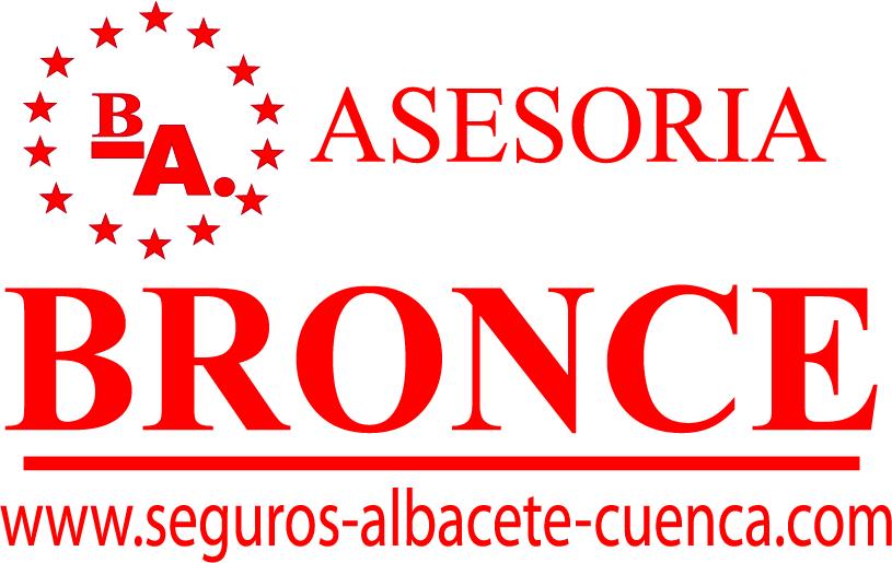 GRUPO ASESORIA BRONCE