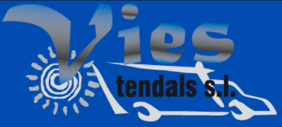 Vies Tendals