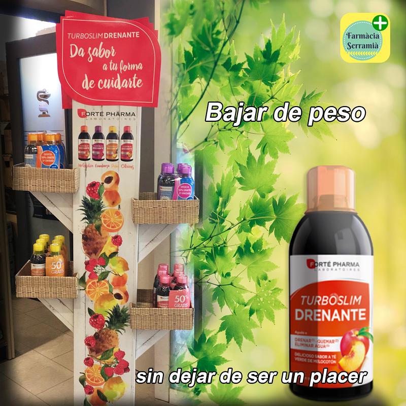 Farmàcia Serramià Bruxola 6