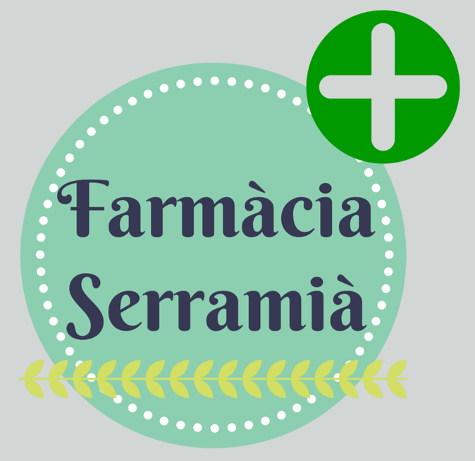 Farmàcia Serramià Bruxola