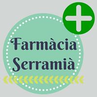 Farmàcia Serramia Bruxola