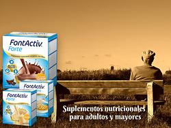Farmàcia Serramià Bruxola 3