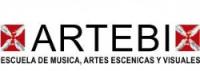 Artebi - Escuela de Música, Teatro, Danza, de Bilbao