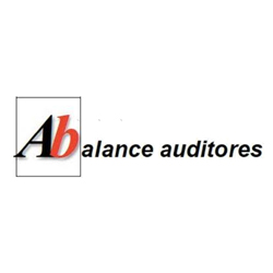 Abalance Auditores S.L.