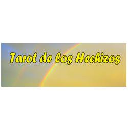 Tarot Los Hechizos