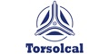 Torsolcal