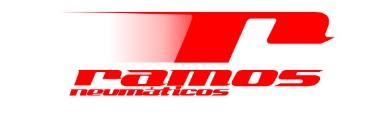 Neumáticos Ramos