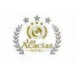 Hotel Las Acacias Puente Genil