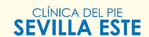 Clínica Del Pie Sevilla Este