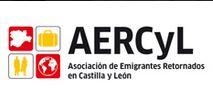 Asociación De Emigrantes Retornados En Castilla Y León