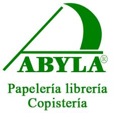 Papelería Abyla