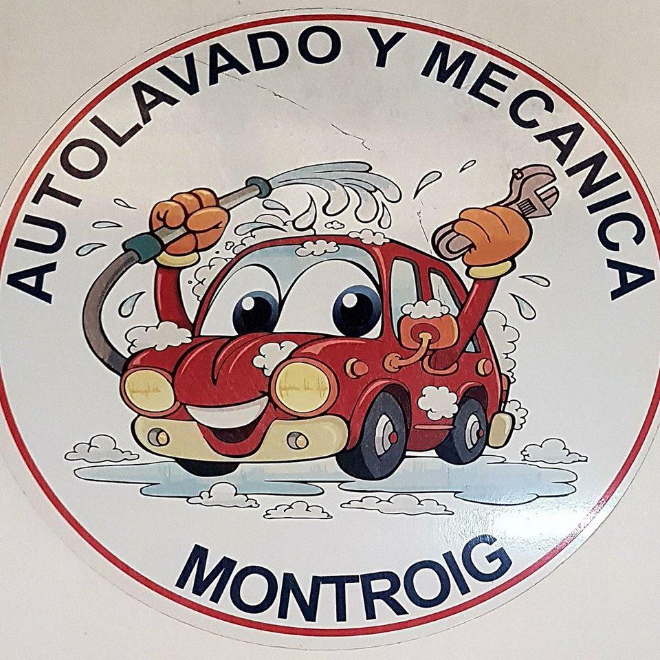 Auto Lavado Y Mecánica Badalona