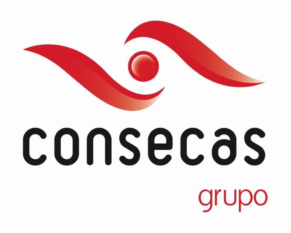 Consecas Castellón