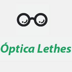 Óptica Lethes