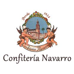 Confitería Navarro