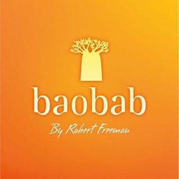 BAOBAB FLOWERS & DECO