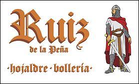 Hojaldre Y Bollería Ruiz De La Peña