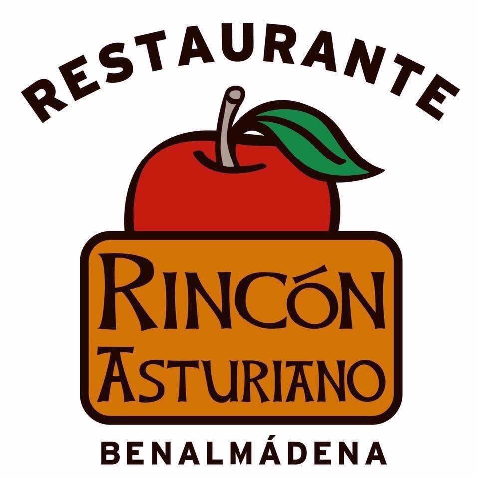 Restaurante Rincón Asturiano