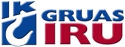 Grúas Iru