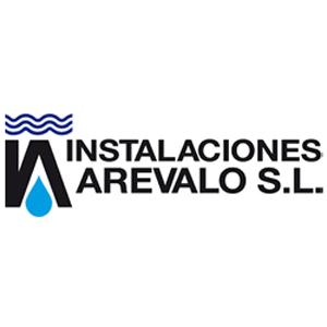 Instalaciones Arévalo S.L.