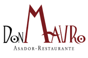 Restaurante Don Mauro